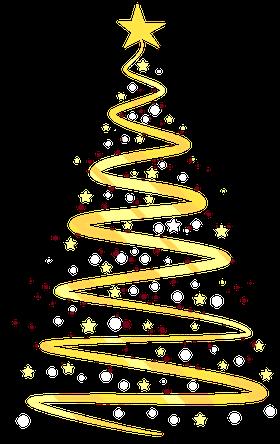 Traiteur à Nantes pour les fêtes de Noël et St-Sylvestre